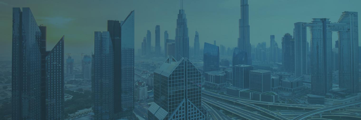 TOURISM LICENSE IN DUBAI, UAE