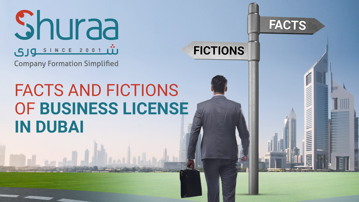 Facts-and-Fictions-of-Business-License-in-Dubai