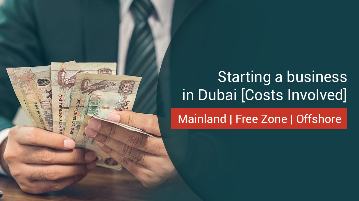 costs-involved-for-starting-a-business-in-dubai