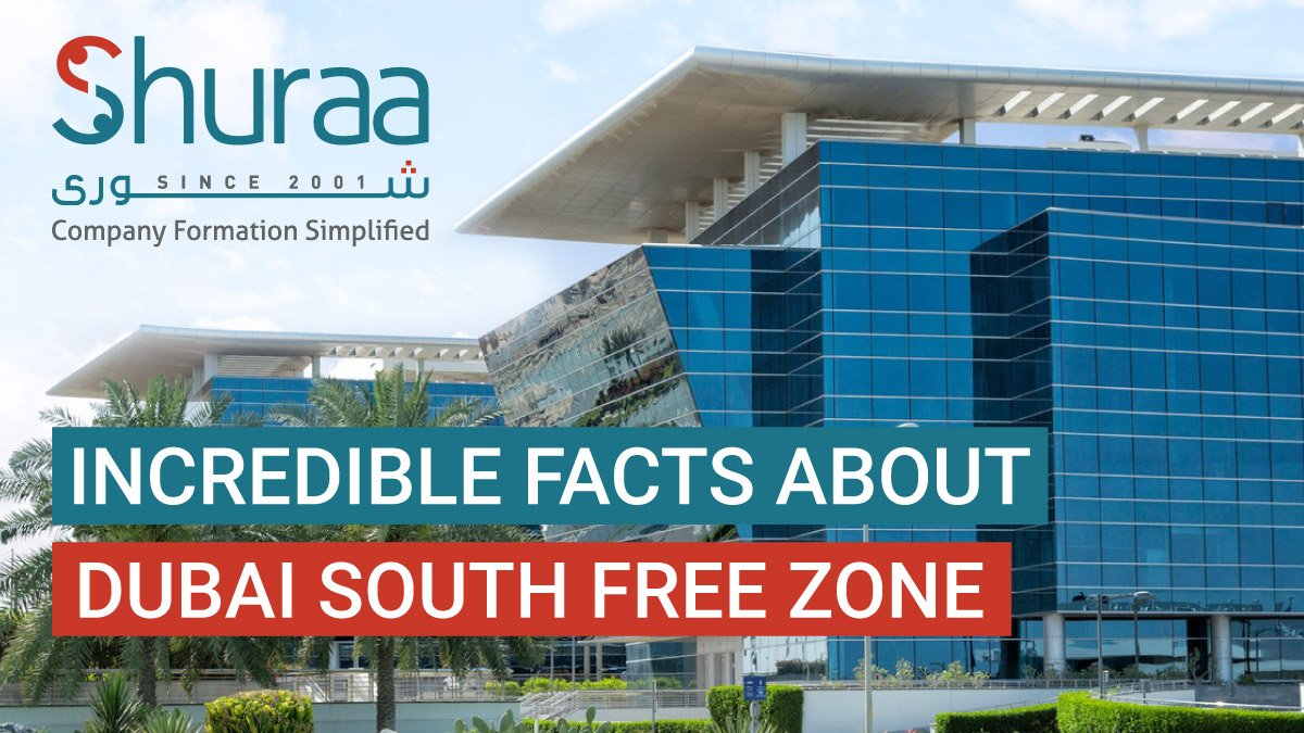 Incredible-facts-about-Dubai-South-Free-zone