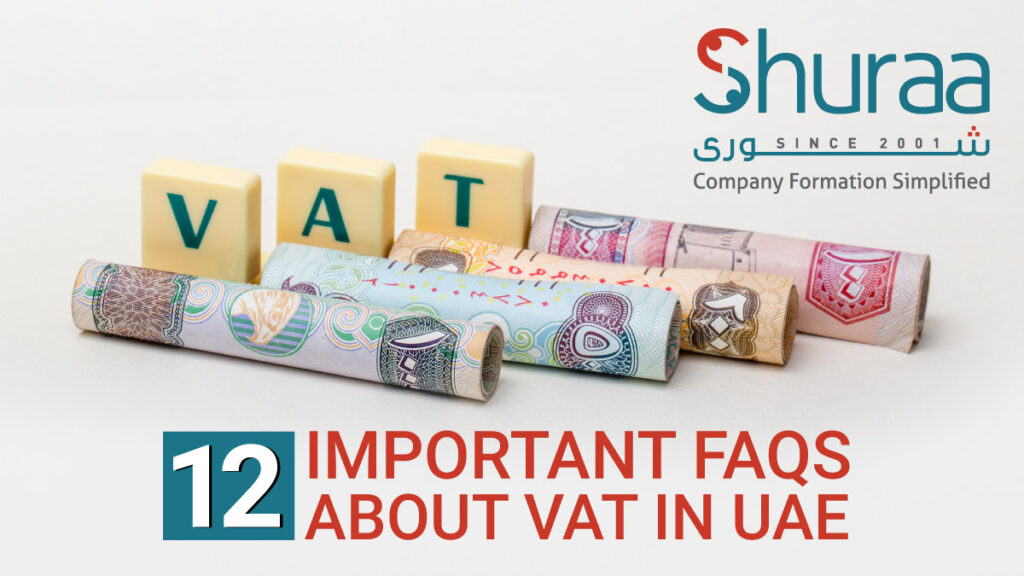 12-important-FAQs-about-VAT-in-UAE