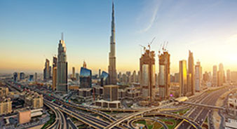Business setup in Sheikh Zayed Road dubai uae