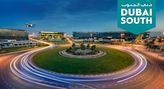 Dubai South Freezone (DSF) UAE