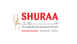 Shuraa bestowed with World's Greatest Brands & Leaders Asia & GCC 2017-18 award