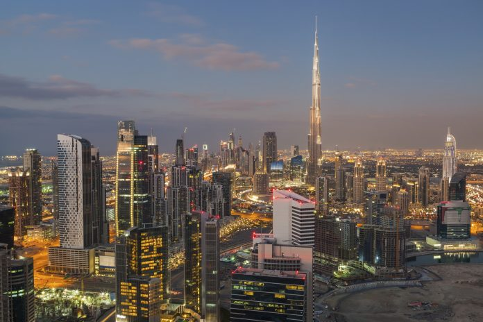 Now start a business in Dubai for 30,000 AED
