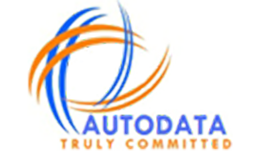 Ms Wenie - Office Administrator - Auto Data IT Solutions LLC