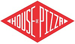Mr. Hisham Ibrahim - Owner - House of Pizza