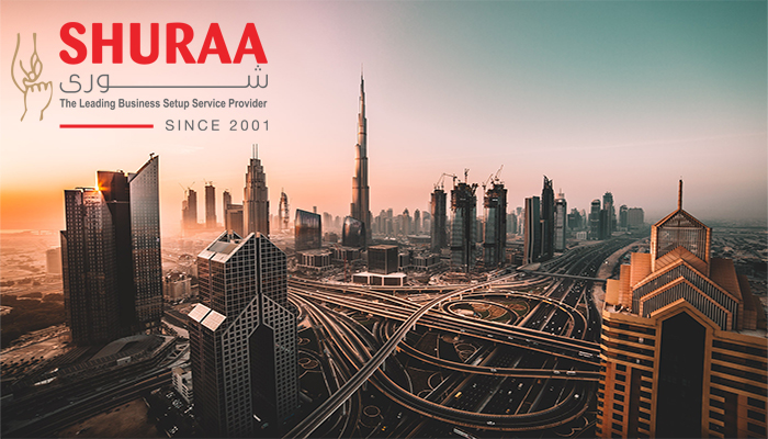 This is the time to start your dream business in Dubai!