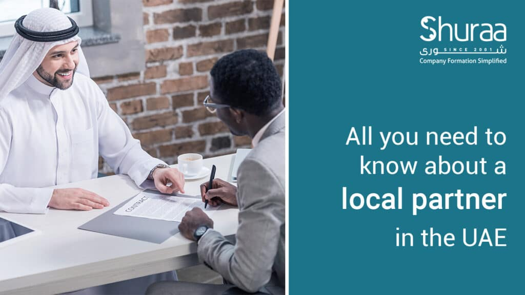 Everything-you-need-to-know-about-getting-local-partner-in-UAE