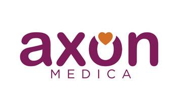 Axon Medica