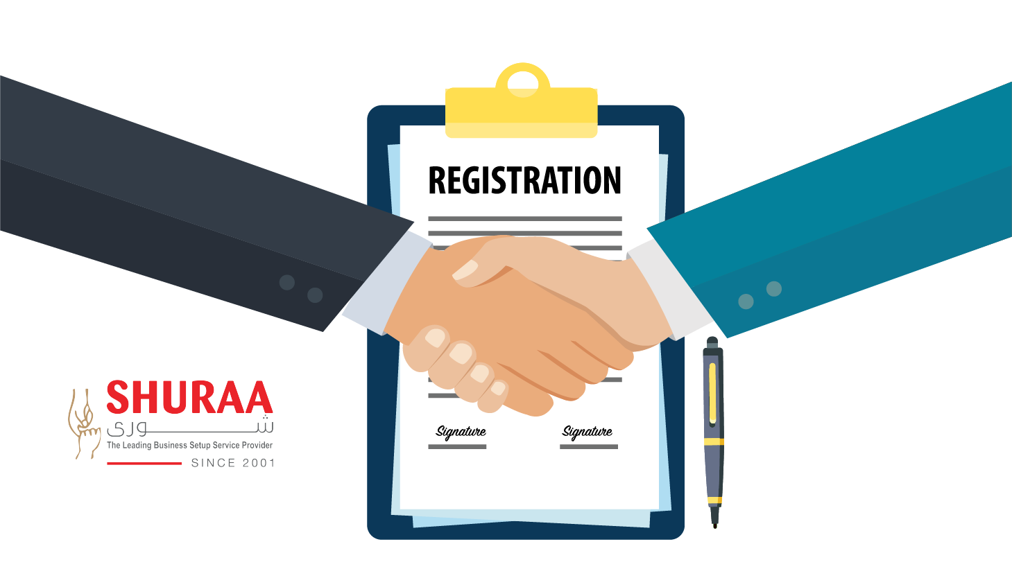 Everything about trade name registration in UAE?
