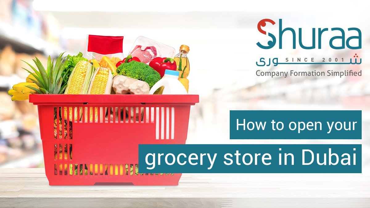 How-to-open-your-Grocery-store-in-dubai
