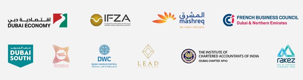 Shuraa Partners