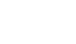 Shuraa Business Setup Logo