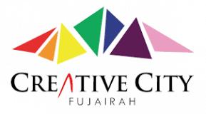 Fujairah Creative City