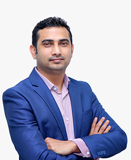 Abdul Muqeeth-Legal Corporate Advisor/Company Restructuring Specialist