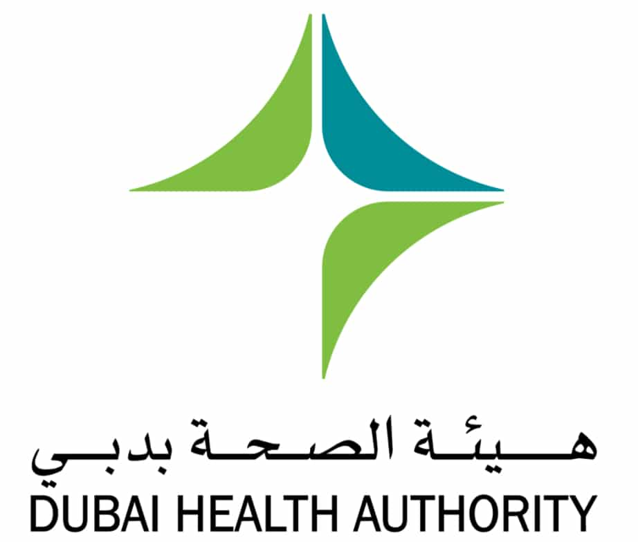 dha approvals | Shuraa NOC