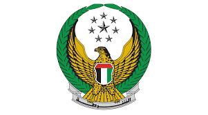 Dubai Civil defence Approval