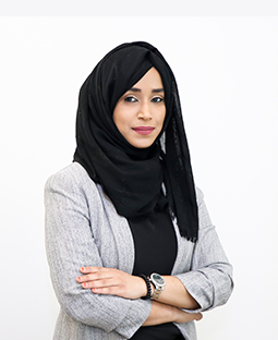 Nima Jameel - Legal Corporate Advisor / Foreign Branch Opening Specialist