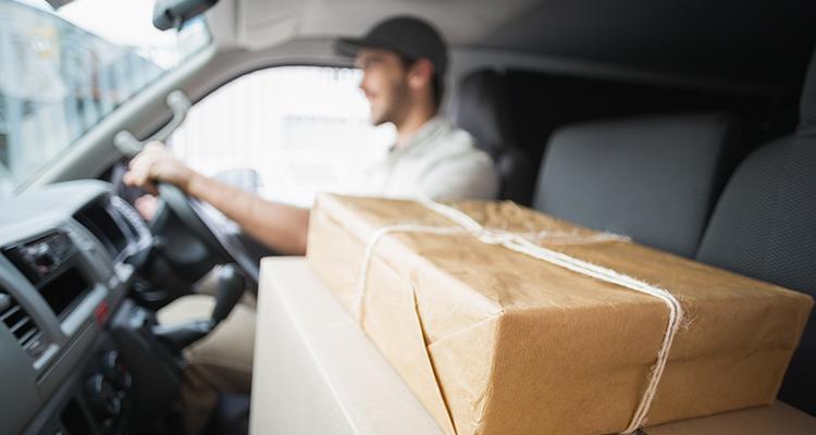 Best-business-to-start-in-Dubai-2021-logistics