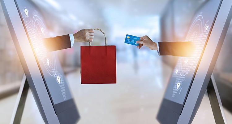 Minimum-investment-to-start-business-in-Dubai-e-commerce