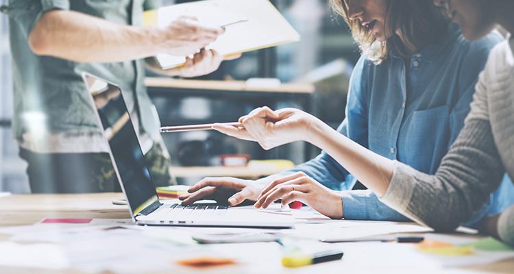 Most-profitable-business-in-Dubai-2021-digital-marketing