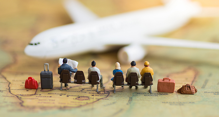 Most-profitable-business-in-Dubai-2021-travel-agency