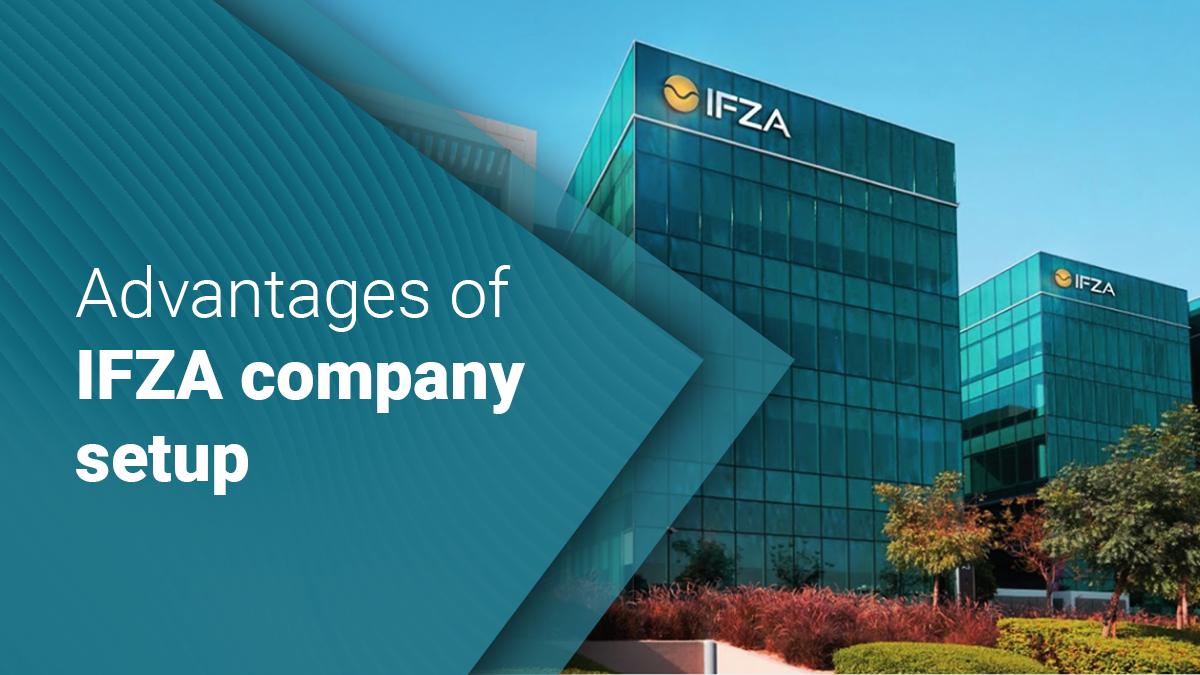 IFZA-company-formation-benefits