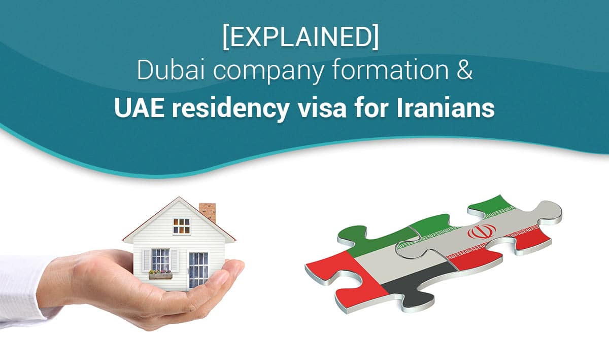 uae-residency-visa-for-iranians