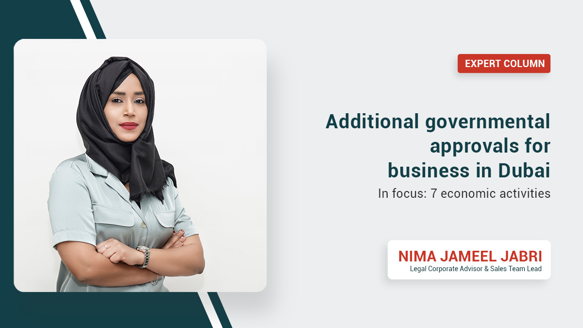 additional-approvals-for-business