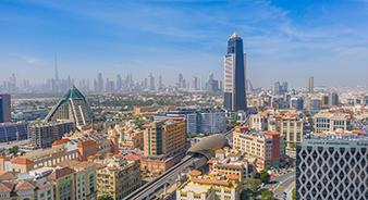Dubai-Healthcare-City-Free-Zone