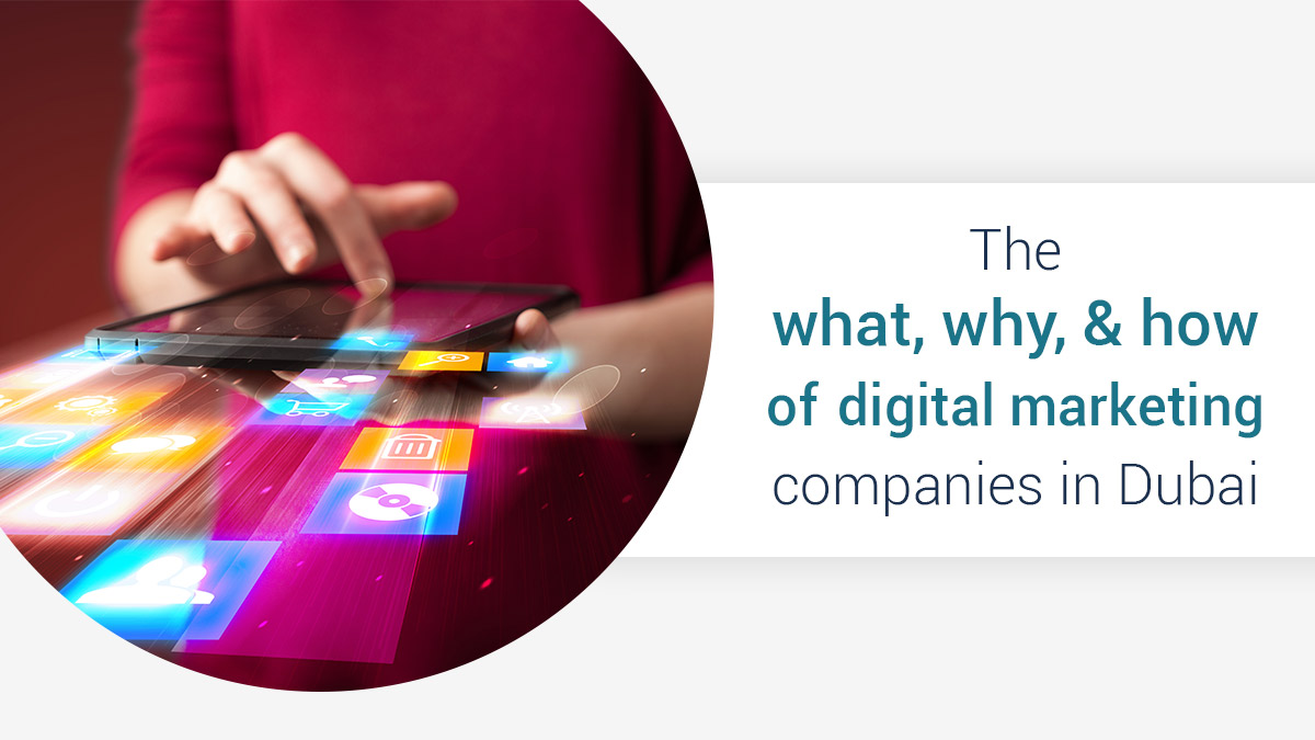 digital-marketing-companies-in-dubai